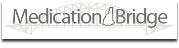 medicationbridge logo
